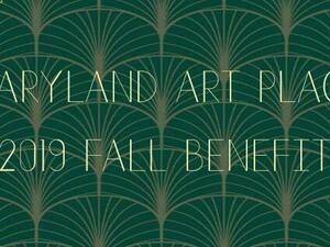 2019 Fall Benefit