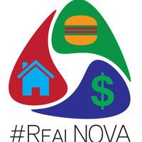 #RealNOVA: A Student Needs Symposium