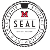 SEAL Workshop: New Org./ New Exec. Training Workshop