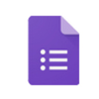 Exploring Google Forms: From Survey to Collaboration