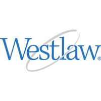 TLL Legal Research Series: Westlaw