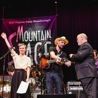 Mountain Stage:   Railroad Earth, Jake Shimabukuro and more