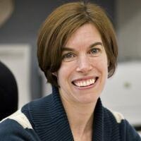 Physical Oceanography Seminar: Dr. Mary-Louise Timmermans (Yale)