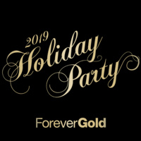 ForeverGold Holiday Party