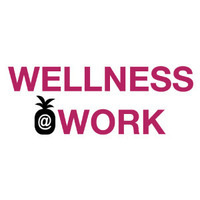 Wellness at Work: Pilates