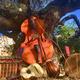 UCSC Global Music Showcase
