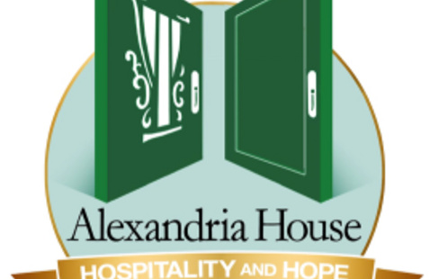Voices of Justice Performance - Alexandria House