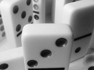 Dominoqq Tournament