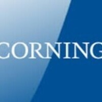 Corning Glass Coming to Campus! (cc)