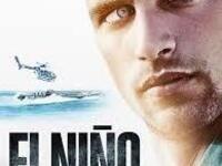 Hispanic Film Series Screening // El Niño