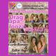 Dragapalooza - Fall Drag Show