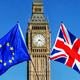 Brexit: A Crisis Past & Present