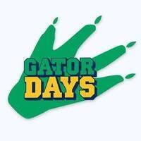 Gator Day