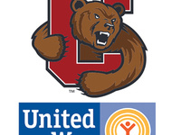 Pack the Rink for the United Way at the Cornell Women's Ice Hockey vs Princeton University