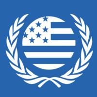 United Nations Association Interest Meeting