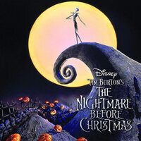 Family Flicks! - Nightmare Before Christmas