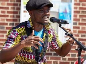 Jazz Seminar: Graduate Student Presentations