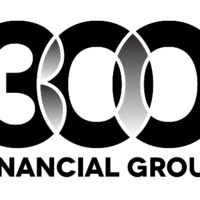 300 Financial Group - Grand Opening