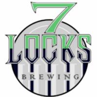 7 Locks Brewing 3rd Annual Holiday Market