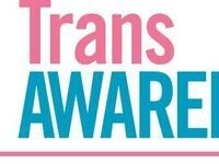 Trans Lunch and Learn: Professional Inclusivity & Legalities