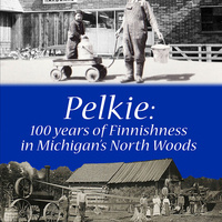 """Premiere of """"Pelkie"""" Documentary and Community Forum"""