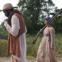 Museum of Capitalism: Slave Rebellion Reenactment with Dread Scott