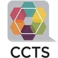 CCTS