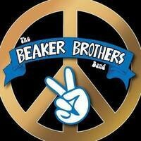 The Beaker Brothers