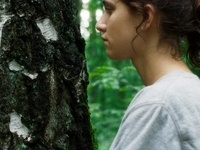 Polish Film Festival Part II: A Coach's Daughter