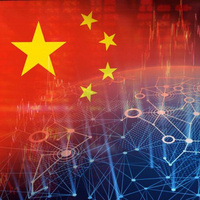 Blockchain Technology and the Film Industry in China: Paving the Way to A Global Web-Media 3.0?