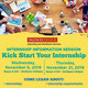 Internship Information Session