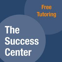 Success Center Workshop: Summarizing and Paraphrasing