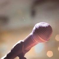 IEC Public Speaking Club