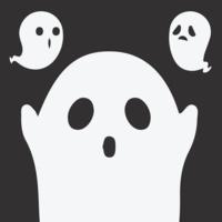 Sparkdev Spooky Social