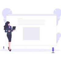 MentorFIU Professional Panel