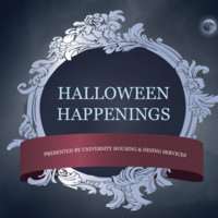 Halloween Happenings - Southside Station at Arnold