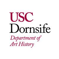 Art History Works in Progress Series