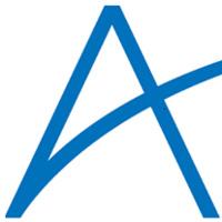 APICS: Ben E. Keith Industrial Tour