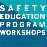 Makeup Safety Education Leadership Workshop 1 (MU1)