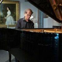 Faculty Tuesday: David Korevaar, piano