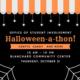 Halloween-a-thon