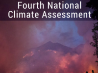 Global Climate Change and Its Consequences: Science Assessments to Inform Decision-making