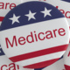 Medicare 101 Session