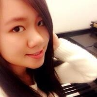 Eastman Performing Arts Medicine: Rong Lu Tang, piano