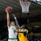 Men's Basketball vs. Crown College
