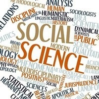 Social Sciences Advising Session