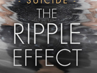 Suicide - The Ripple Effect Documentary Showing