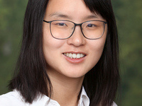 LMSS @ Cornell Tech: Danqi Chen (Princeton University)