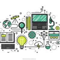 Math, Science, Technology, Business & ADJ Majors Advising Session