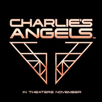 ASPB Presents: Free Film Premiere: Charlie's Angels
